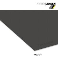 Tonzeichenpapier 130g/m² DIN A4, 84 graphit