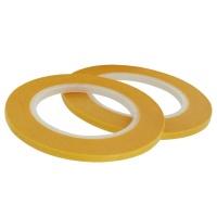Masking Tape, 3 mm