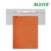 Leitz Spiralhefter A4, orange