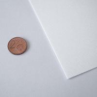 Cladding Slab, Plank Width 1,3 mm