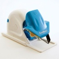 V-Groove Cutter for Foam Boards