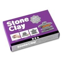 Stone Clay 200g