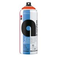 Marabu a-system, red orange 922, 400 ml