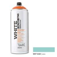 Montana White 6320 nemo