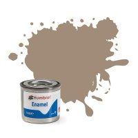 Humbrol Enamel Paint, 14 ml , No. 72