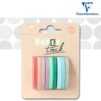 Masking Tape Uni Pastell