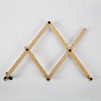 Pantograph P4, 34 cm