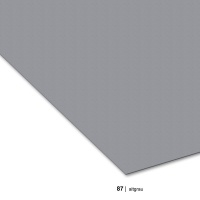 Colored Paper DIN A3, 87 antique grey