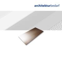 Kupferblech 200 x 400 x 0,4 mm