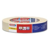 Masking Tape 4348, 19 mm x 50 m