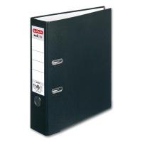 herlitz File maX.file protect A4 black