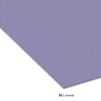 Fotokarton 300g/m² A3 - 50er Pack