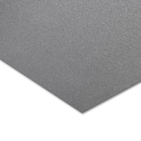Cardboard, laser-suitable, 96 x 63 cm, smoke