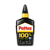 Pattex P1BC5 All-purpose Adhesive 100%