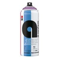 Marabu a-system, lilac 935, 400 ml