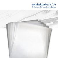 Transparentpapier A4 90/95g/m²