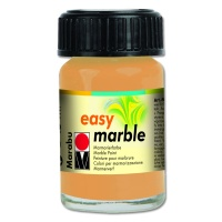 Easy Marble 15 ml gold 084