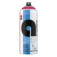 Marabu a-system, primary magenta 914, 400 ml