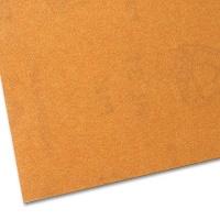 Schleifpapier,  Körnung 120