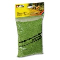 Scatter Material, Mountain Pasture, 165 g