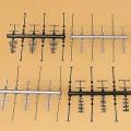 Antennas, 24 pcs.
