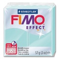 Fimo Effect Pastellfarbe 505 minze