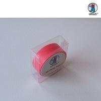Masking Tape Tulpenrot