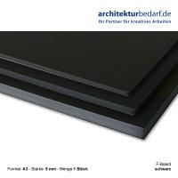 F-Board A3, Stärke 5mm
