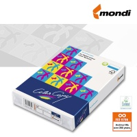 Mondi ColorCopy, 120g/m², A3