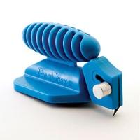 Freestyle Cutter for Foam Boards
