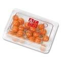 Alco Map Pins 5 mm orange