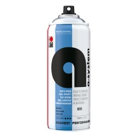 Marabu a-system, matt varnish 850, 400 ml