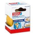 Tesa Crafting Adhesive Film, double-sided