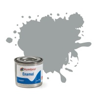 Humbrol Enamel Paint, 14 ml, No. 129