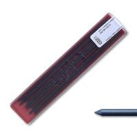 Koh-I-Noor 6 Kreideminen sepia hellbraun Durchmesser 5,6 mm