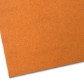 Sandpaper, Grit 80