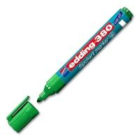 Edding Flipchart-Marker 380, 004 Green