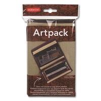 Folder Art Pack