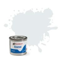 Humbrol Enamel Paint, 14 ml, No. 191