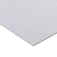 Cardboard, laser-suitable, 96 x 63 cm, cool grey