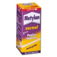 Wallpaper Paste Metylan, normal