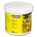Grass Glue XL 750 g
