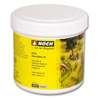 Grass Glue XL 750 g
