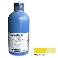 Schmincke AKADEMIE Acryl 500 ml