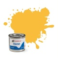 Humbrol Enamel Paint, 14 ml, No. 24