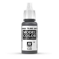 Model Color 70.866 Graugrün - RLM66