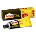Power Glue Compact 50 g