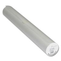 Skizzenrolle Diamant Spezial 40/45 g/m²