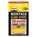 Klebe-Strips Pattex HS PXMS1