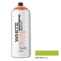 Montana White 6015 viper